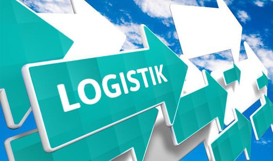 Logistik_Pfeile_frei