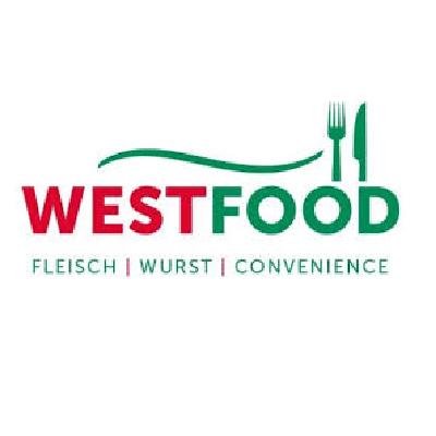 Westfood1