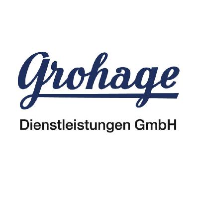 grohage1