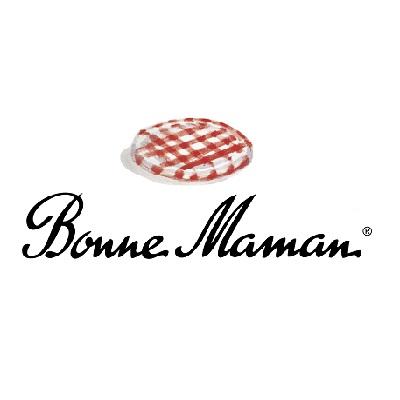 logo-bonne-maman-capsule1